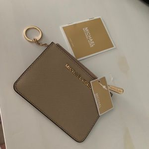 🌹LAST CHANCE Michael Kors Wallet🌹